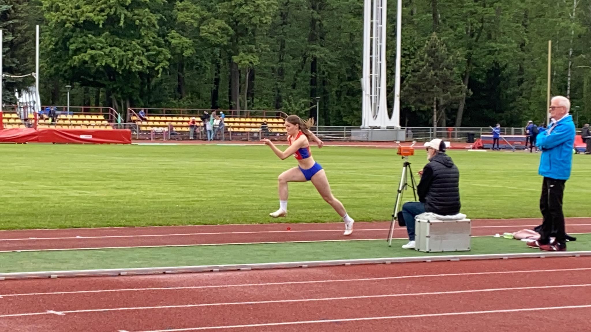 Agata Wojciechowska